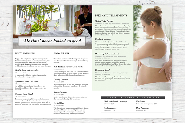 flyer-design-palm-cove