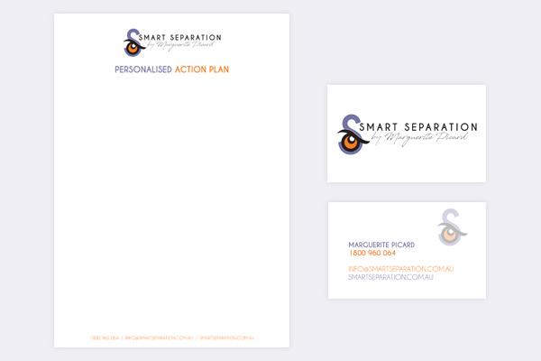 letterhead design melbourne