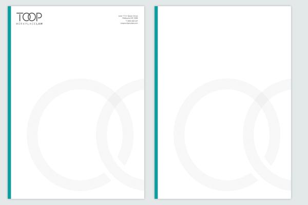 letterheaddesign-