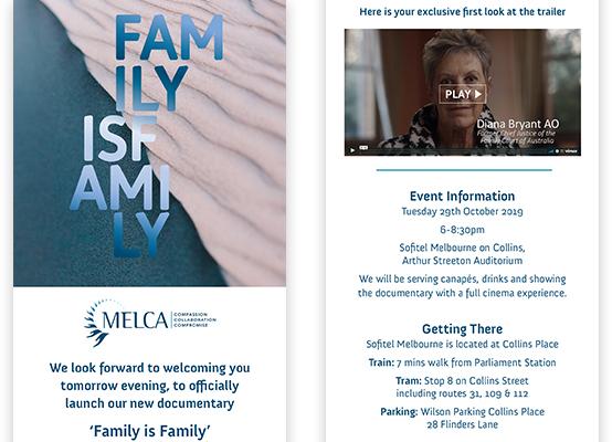 edm designfamily-is