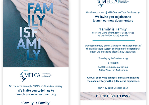 edmfamily-is