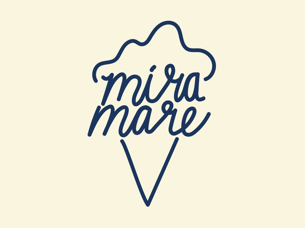 miramare-feature-image