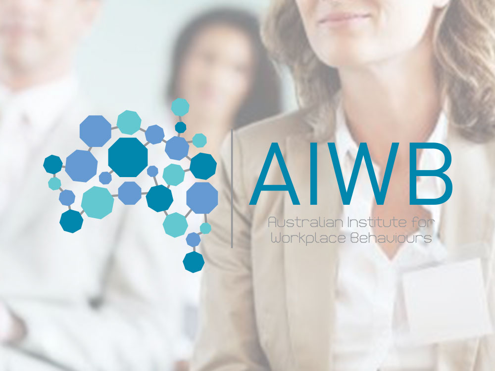 aiwb-feature-image