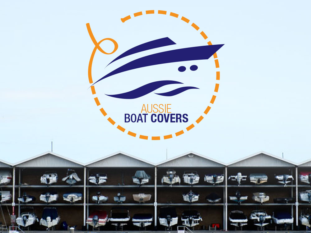 aussie-boat-covers-feature-image