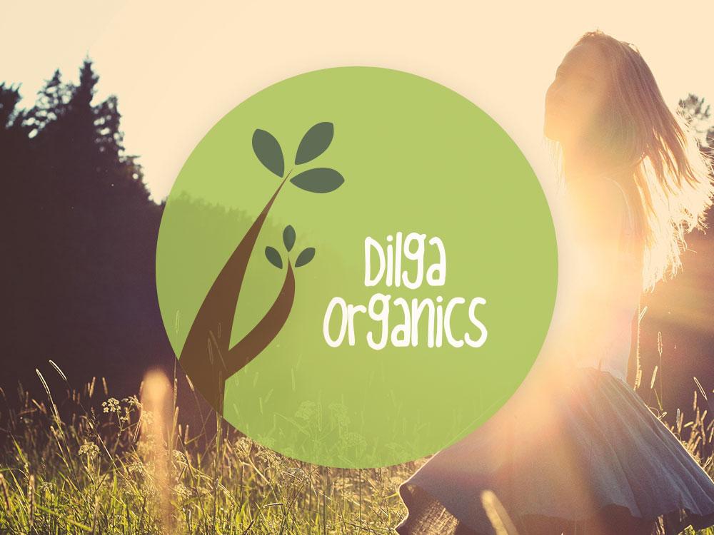 dilga-organics-feature-image