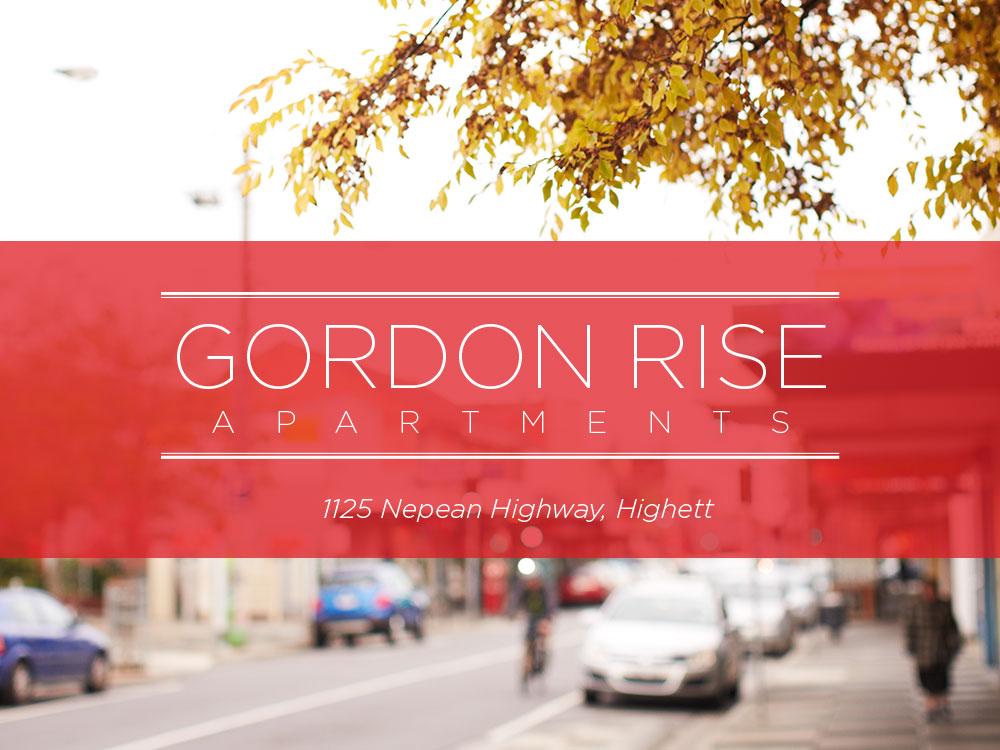 gordon-rise-apartment-development-feature-image