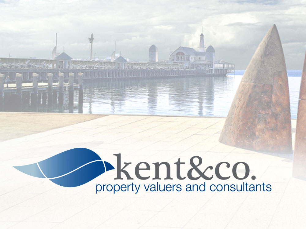 kent-co-property-valuers-feature-image