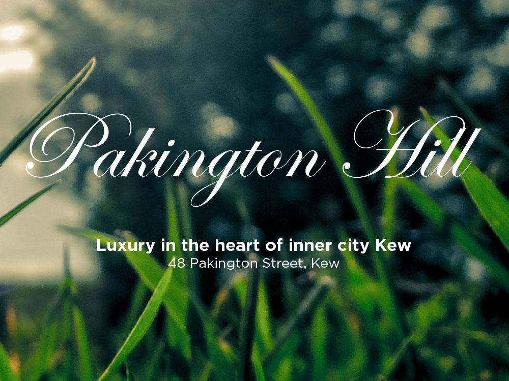 pakington-hill-kew-apartments-feature-image