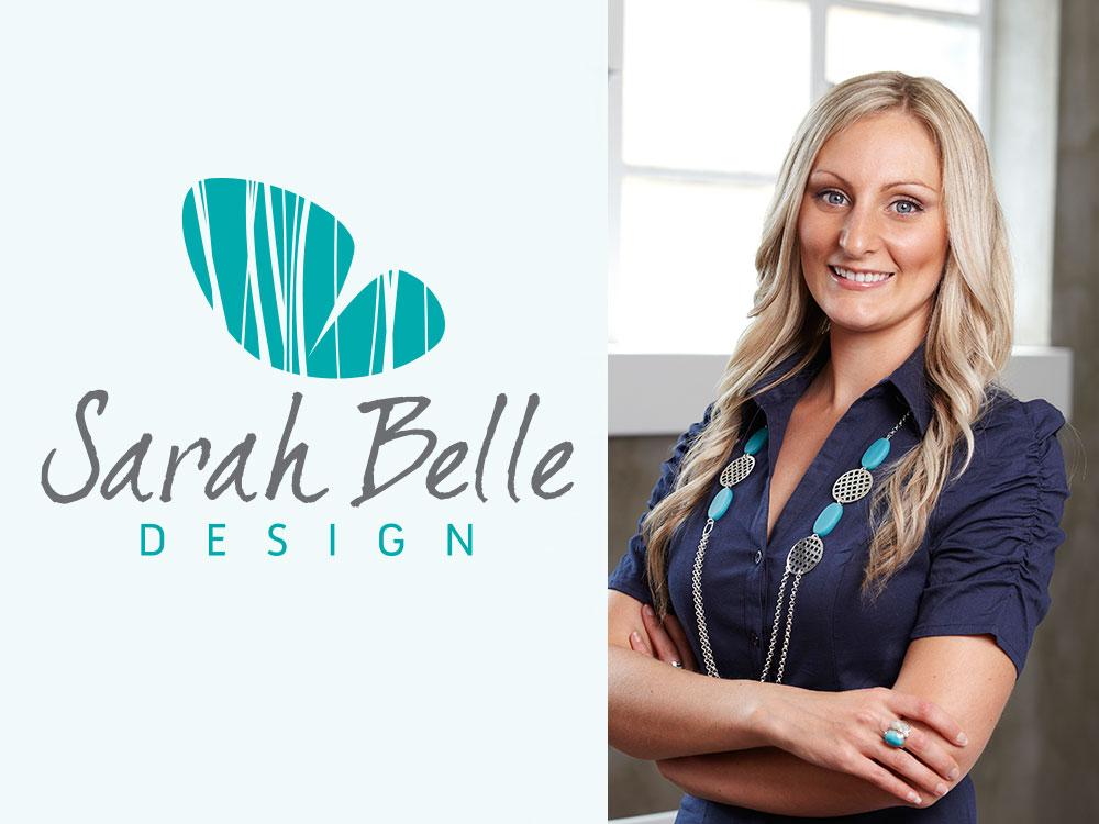 sarah-belle-interior-design-feature-image