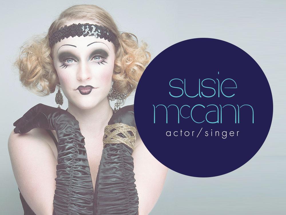 susie-mccann-feature-image