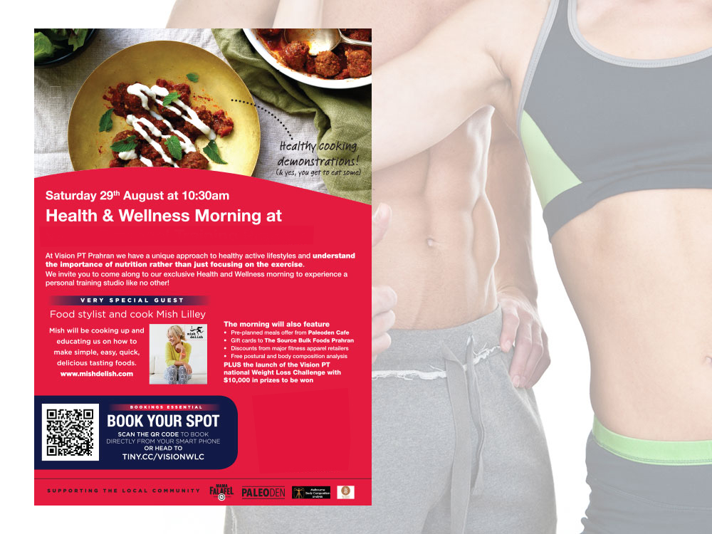 vision-personal-training-feature-image