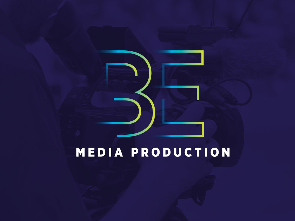 feature-image-be-media