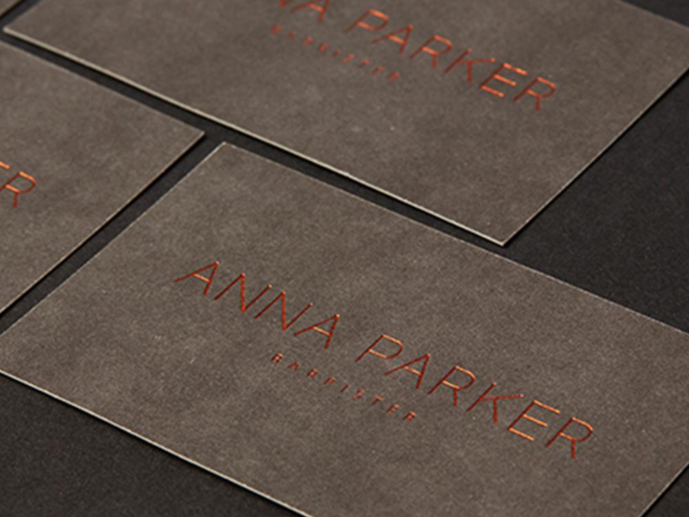 feature-image-anna-parker