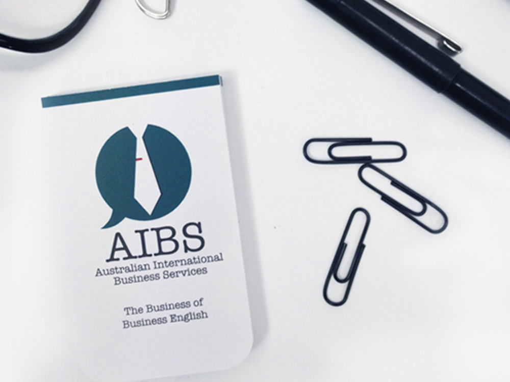 feature-image-aibs