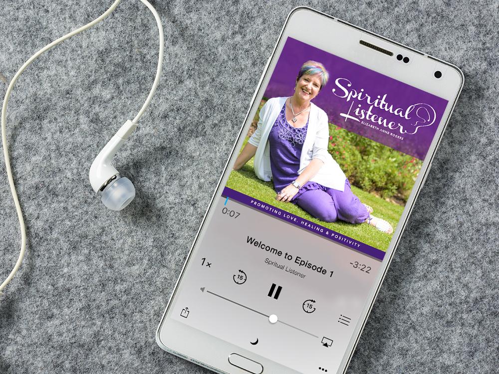 feature-image-spiritual-listener