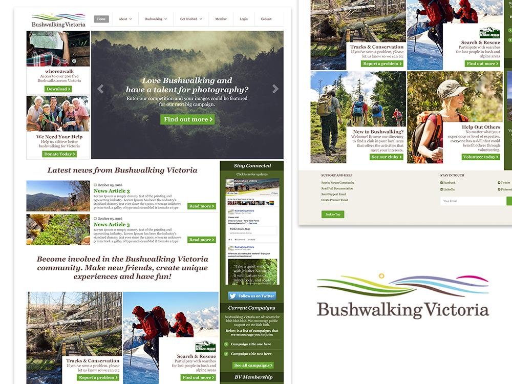 feature-image-bushwalking-victoria